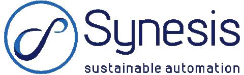 Synesis Consortium